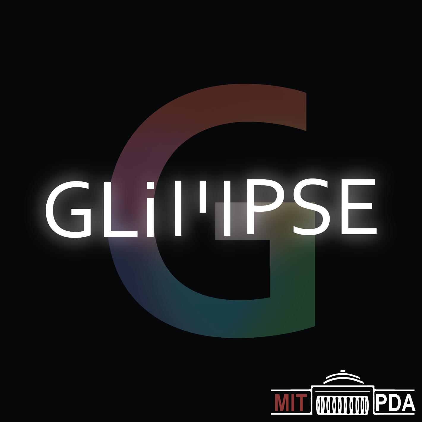 GLIMPSE Podcast
