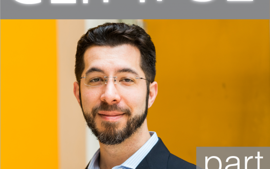 Getting the Data with Ed Boyden